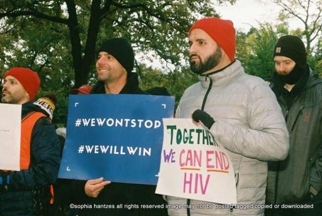 hiv-walk-19-copyright-2019-sophia-hantzes-all-rights-reserved