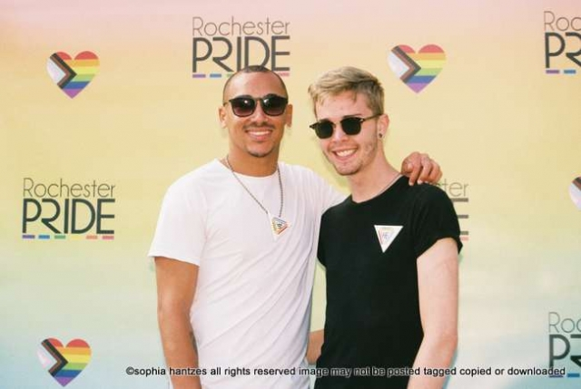 roc-pride-01-copyright-2019-sophia-hantzes-all-rights-reserved