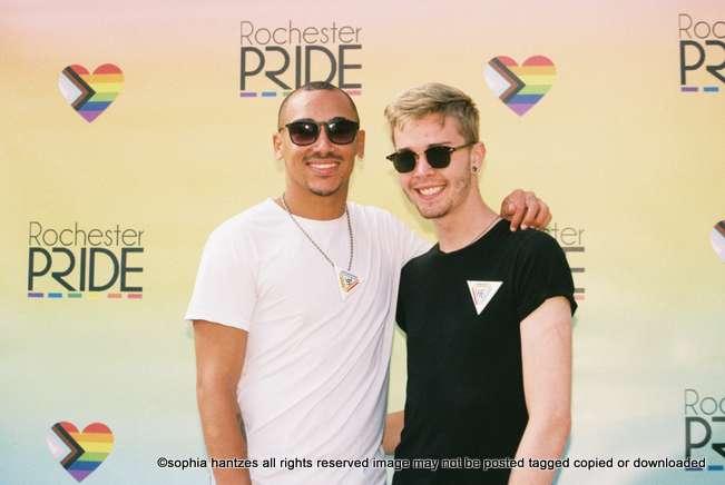 09.28.19 Rochester Pride 2019 Rochester MN