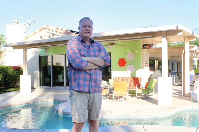 Curt-Larson-has-served-clients-in-Palm-Springs-Palm-Desert-and-other-sections-of-Coachella-Valley