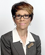 Brenda Gary