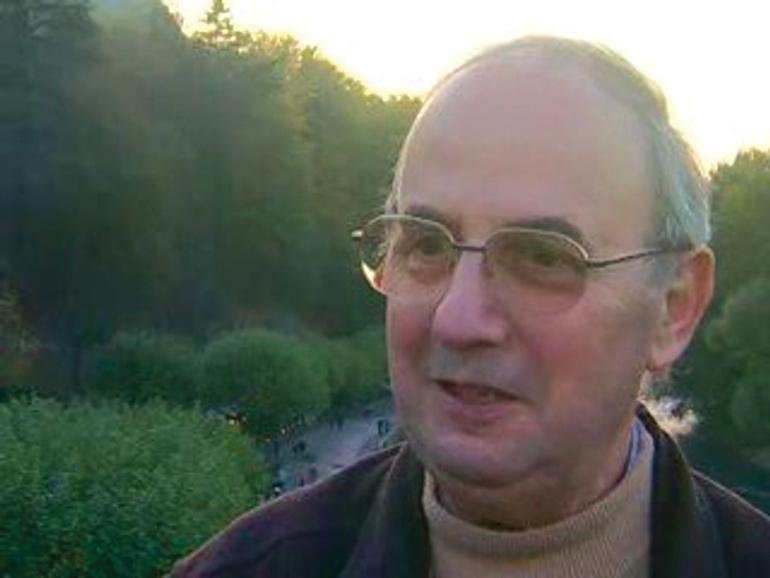 Jean-Pierre Bély