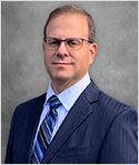 Attorney Richard Lawson