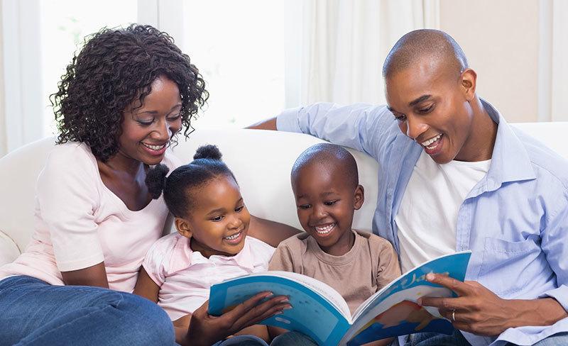 Divorce child custody adoption