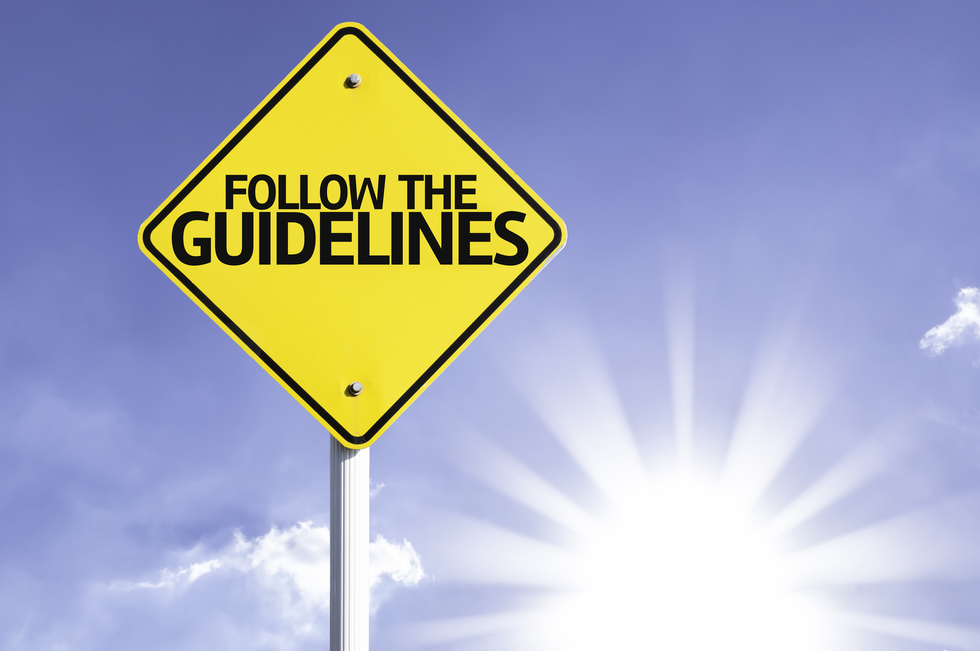 Bahamian estate planning guidelines that you need to know