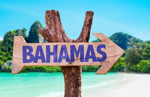 Why the companies act and the international business companies act are important in the bahamas
