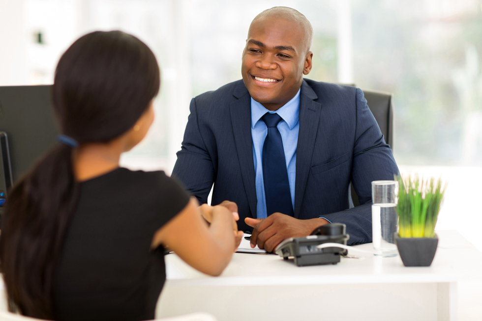 How to prepare for a mediation