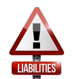 Liabilities 1