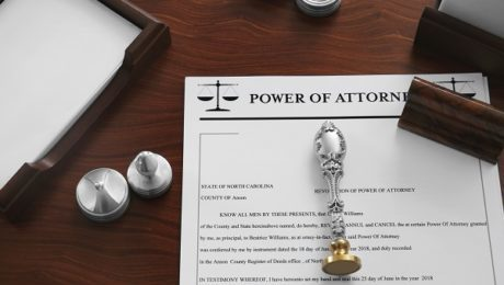 Why you need a power of attorney 460x260 c
