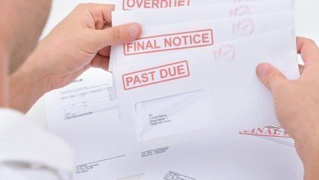 Bahamian insolvency proceedings 460x260 c