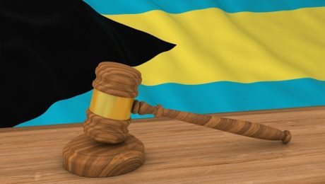 Can our trust administration dispute be decided outside the bahamian courts 460x260 c