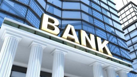 How the central bank of the bahamas regulates corporate governance for its licencees 460x260 c