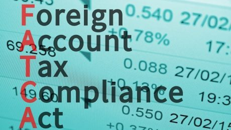 How the united states foreign account tax compliance act impacts the bahamas 460x260 c
