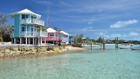 Which types of security interests in property are recognized in the bahamas 460x260 c