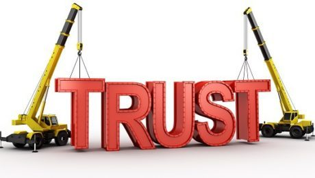 When and why to form a trust 460x260 c
