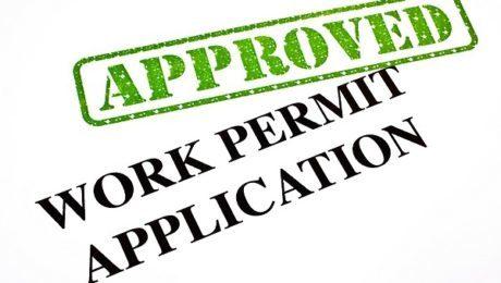 Bahamian work permits 460x260 c