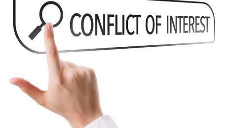 Conflicts of interest for professionals in the bahamas 460x260 c