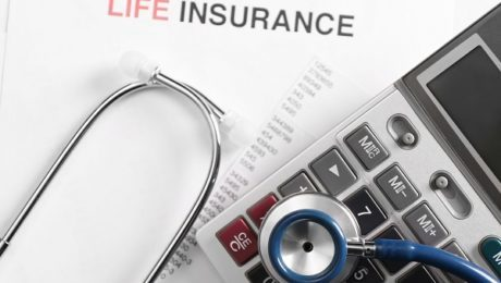 Life insurance as an estate planning tool 460x260 c