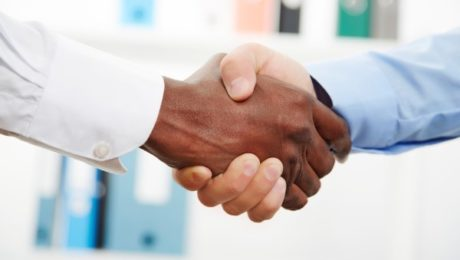 What is a partnership agreement in the bahamas 460x260 c