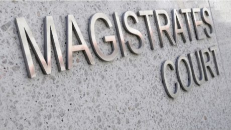 What is the magistratese28099 court in the bahamas 460x260 c