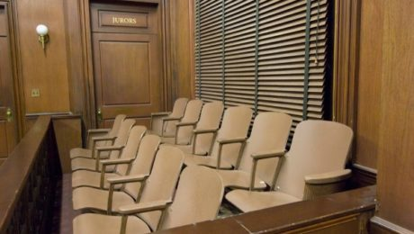 When are jury trials available for cases in the bahamas 460x260 c