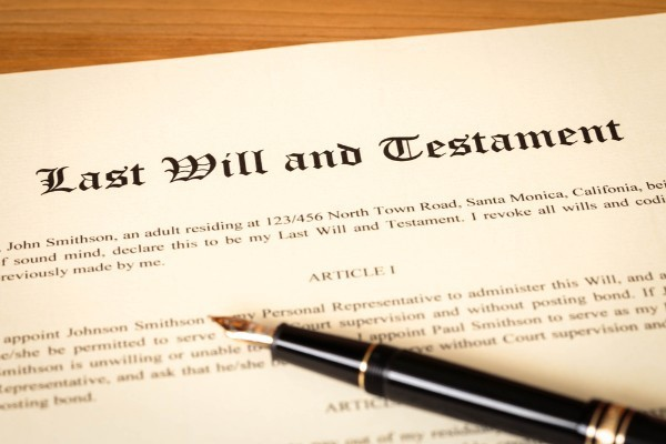 Do 20you 20need 20multiple 20wills 20estate 20planning 20in 20several 20countries