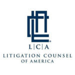 Litigation counsel america 150x150