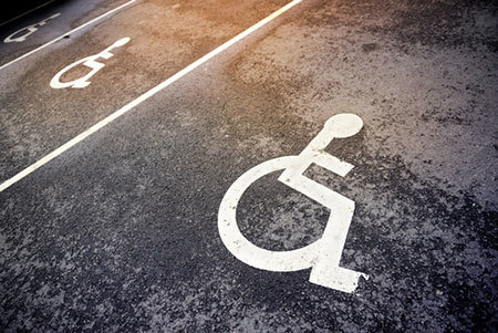 New hampshire paralysis injuries