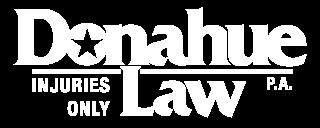 Donahue Law