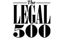 Legal 20500
