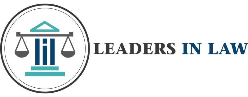 Leaders 20in 20law