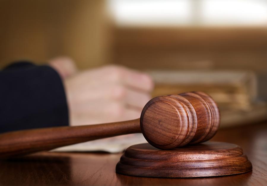 Bigstock gavel judge 51550480
