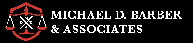 Michael D. Barber & Associates, P.C.