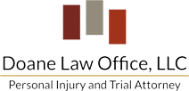 Doane Law Office, LLC.