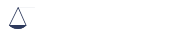 Phoenix Arizona DUI Lawyer