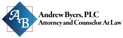 Andrew Byers, PLC