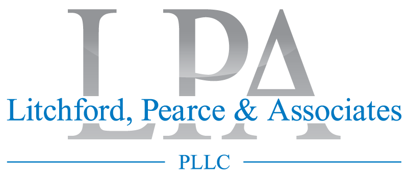 Litchford, Pearce & Associates