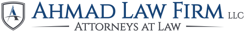 Ahmad Law Firm, LLC