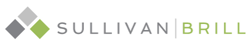 SULLIVAN & BRILL, LLP NEW YORK CRIMINAL DEFENSE ATTORNEY