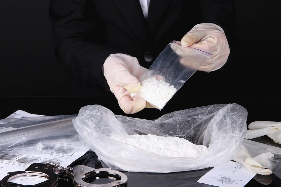 Chicago drug lawyer 20%281%29