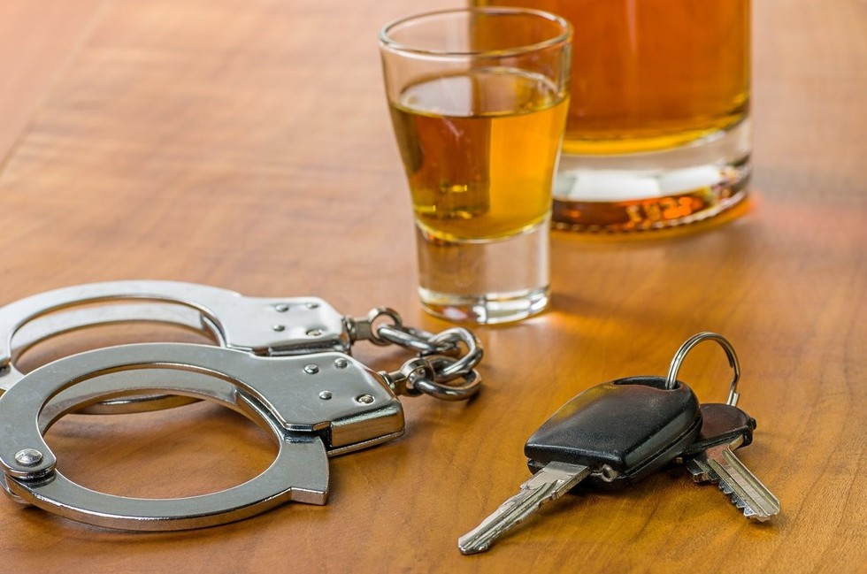 How can i beat an illinois dui charge