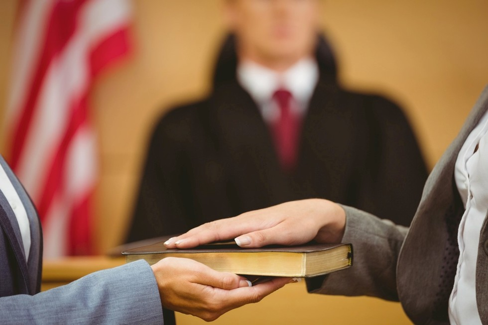 Dui defense lawyer chicago