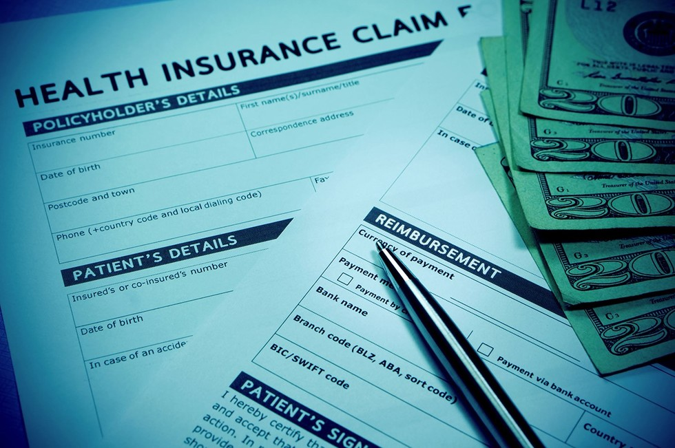 Chicago insurance fraud attorney