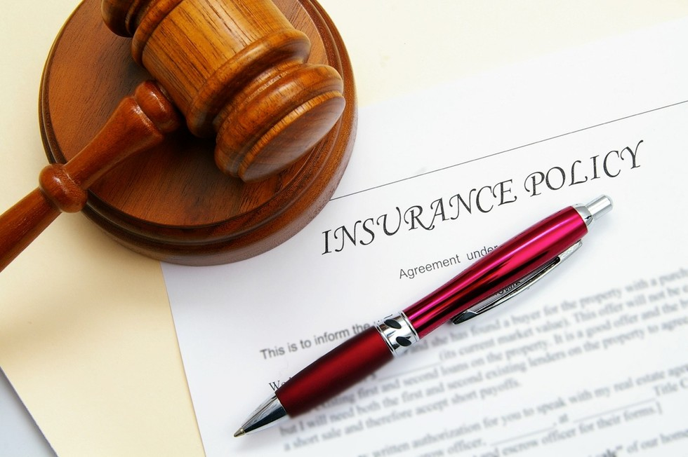 What Does an Insurance Fraud Charge Mean?  Law Office of Howard J. Wise & Associates