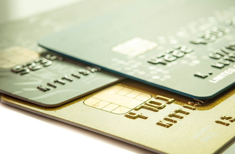 Understanding credit card fraud laws in illinois