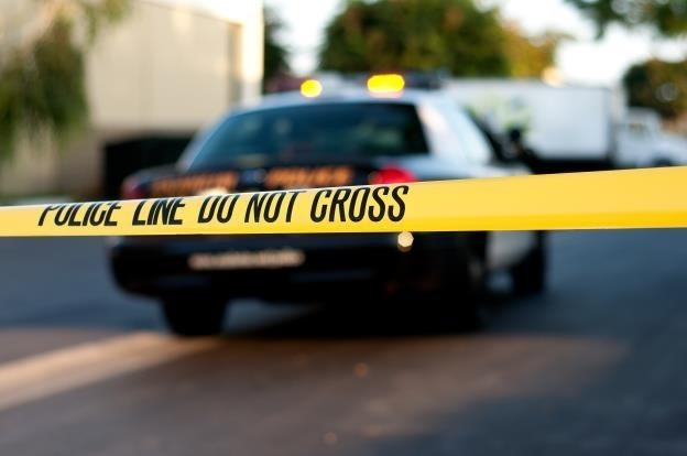 What qualifies as a homicide in illinois
