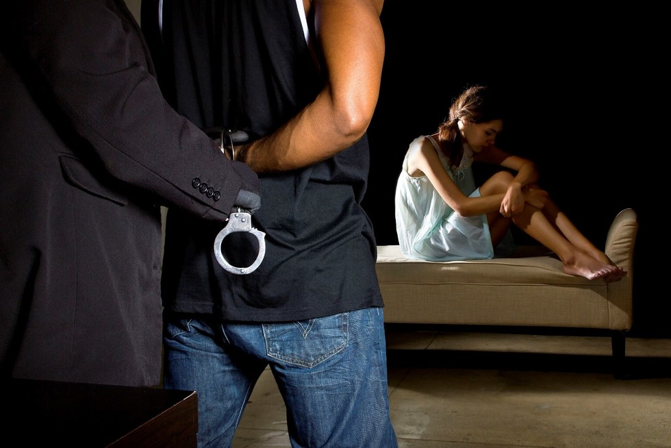 Chicago domestic aggravated battery lawyer
