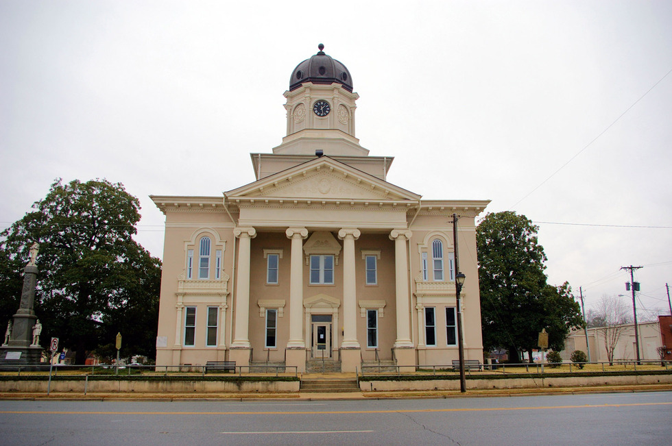 Pulaski 20county 20courthouse