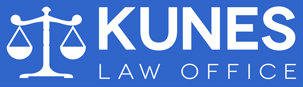 Defending DUI, Kunes Law Office