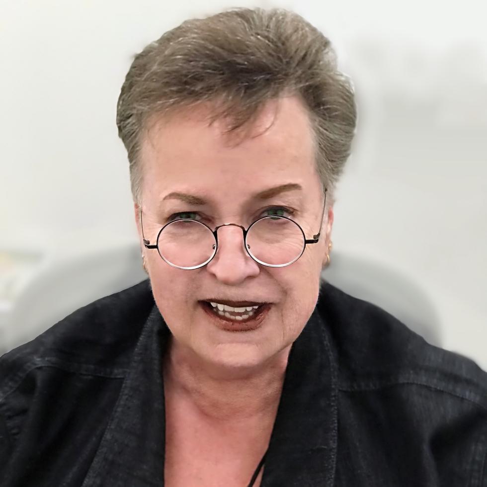 Christine 202.0